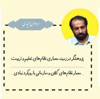 https://ardavan-majidi.ir/